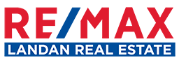 Re Max Landan Real Estate